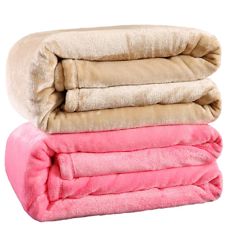 Mantas de viagem avalia es online shopping mantas de - Cobertor para sofa ...