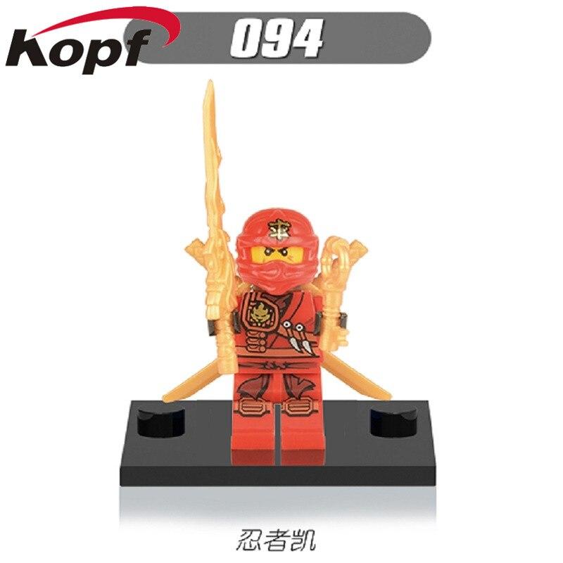 094 -