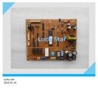¡Novedad de 95%! placa de circuito impreso para refrigerador Samsung  placa de DA41 00325A  buen funcionamiento|computer logic board|board plc|computer accelerator -