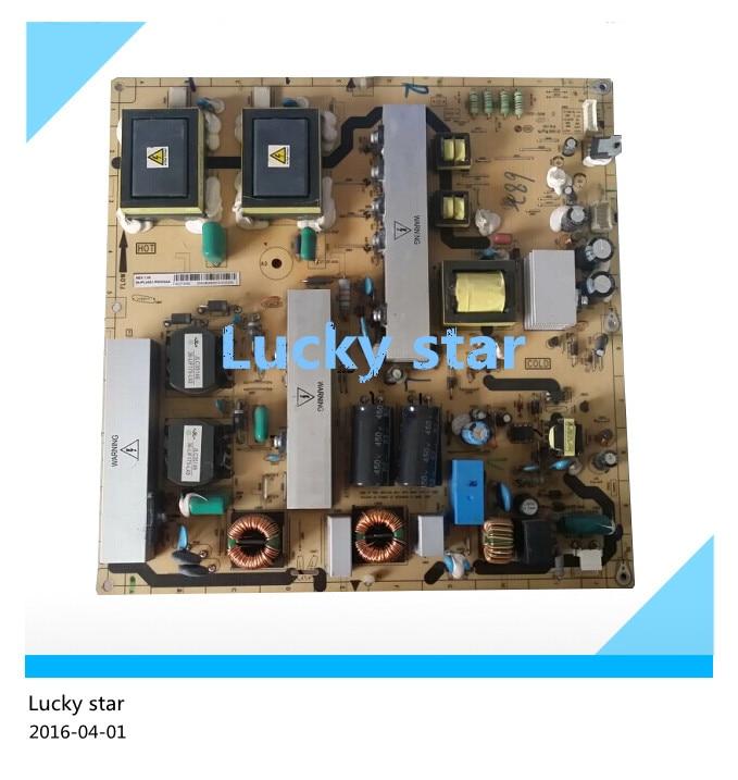Original L46F11FBDE L46E9FBD power supply board 40-IPL47L-PWL1XG 81-IPL047-XX0
