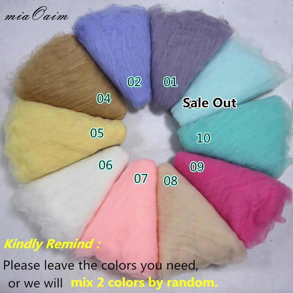 Mix 2 colors_11 Sale Out