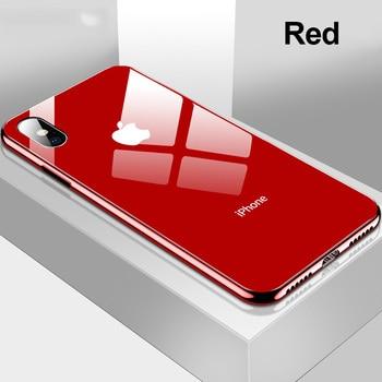 Best iPhone Xs Max Case