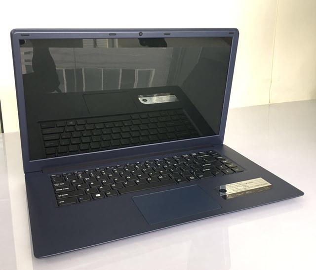 laptop 15.6inch Z8350  Windows 10