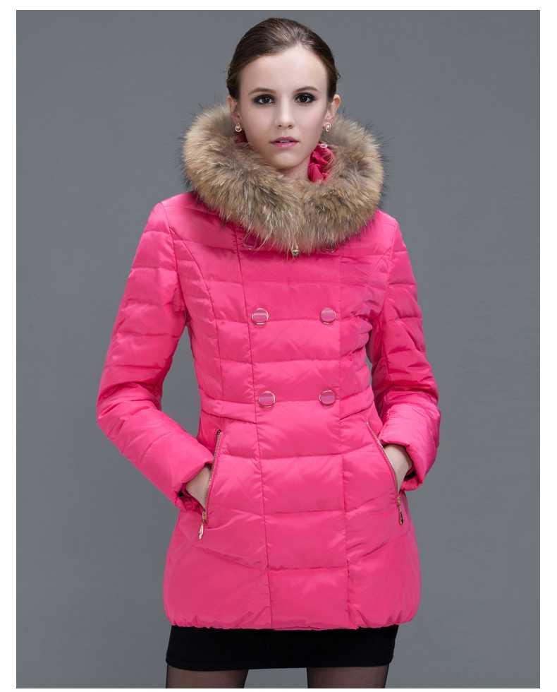 Ladies Coats Sale Promotion-Shop for Promotional Ladies Coats Sale ...