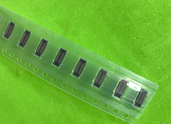 Strict 20pcs/lot Original New For Apple Ipad Mini 1 2 3 Lcd Display Touch Screen Fpc Plug Connector On Mainboard Motherboard Regular Tea Drinking Improves Your Health Cellphones & Telecommunications