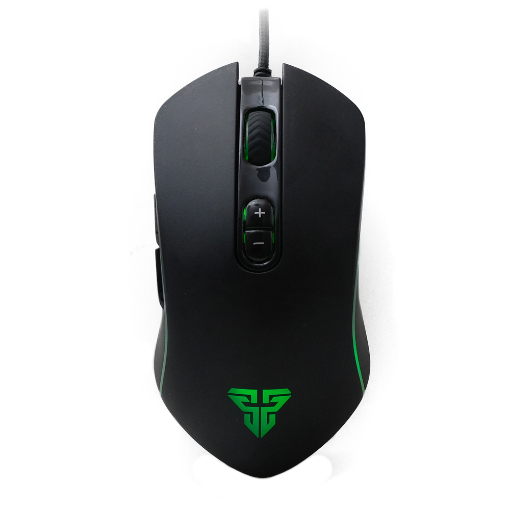 gaming mousemouse gamer ,Cheap mouse gamer 4800 dpi,High Quality mouse gamer,mouse usb,RGB Mice,usb wired optical mouse (9)