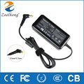 19V3.16A direct charge of non-original power adapter notebook power 60W charger
