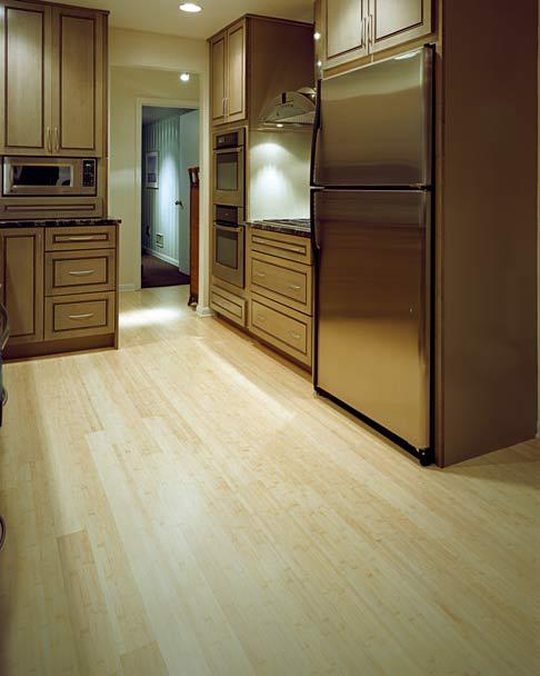 Solid Bamboo Flooring Eco-friendly Flooring/Hot Saller/Nice Surface/Competitive Price/Direct Supplier