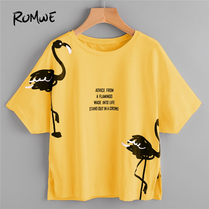 4970989e8 Buy print animals and get free shipping on AliExpress.com