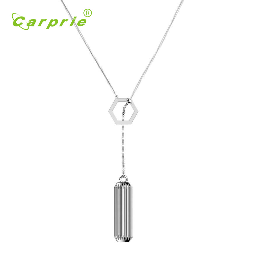 top quality New Accessory Jewelry Necklace Pendant for Fitbit Flex 2 SL 17nov29 Dropship ...