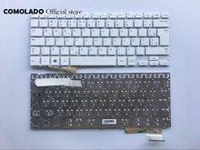 Br бразильская клавиатура для samsung 905s3g 915s3g np915s3g