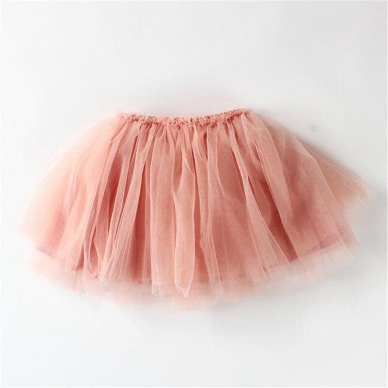 Baby-Girl-Pettiskirts-Net-Veil-Skirt-Kids-Cute-Princess-Clothes-Newborn-Birthday-Gift-Toddler-Ball-Gown-Party-Kawaii-TUTU-Skirts-3