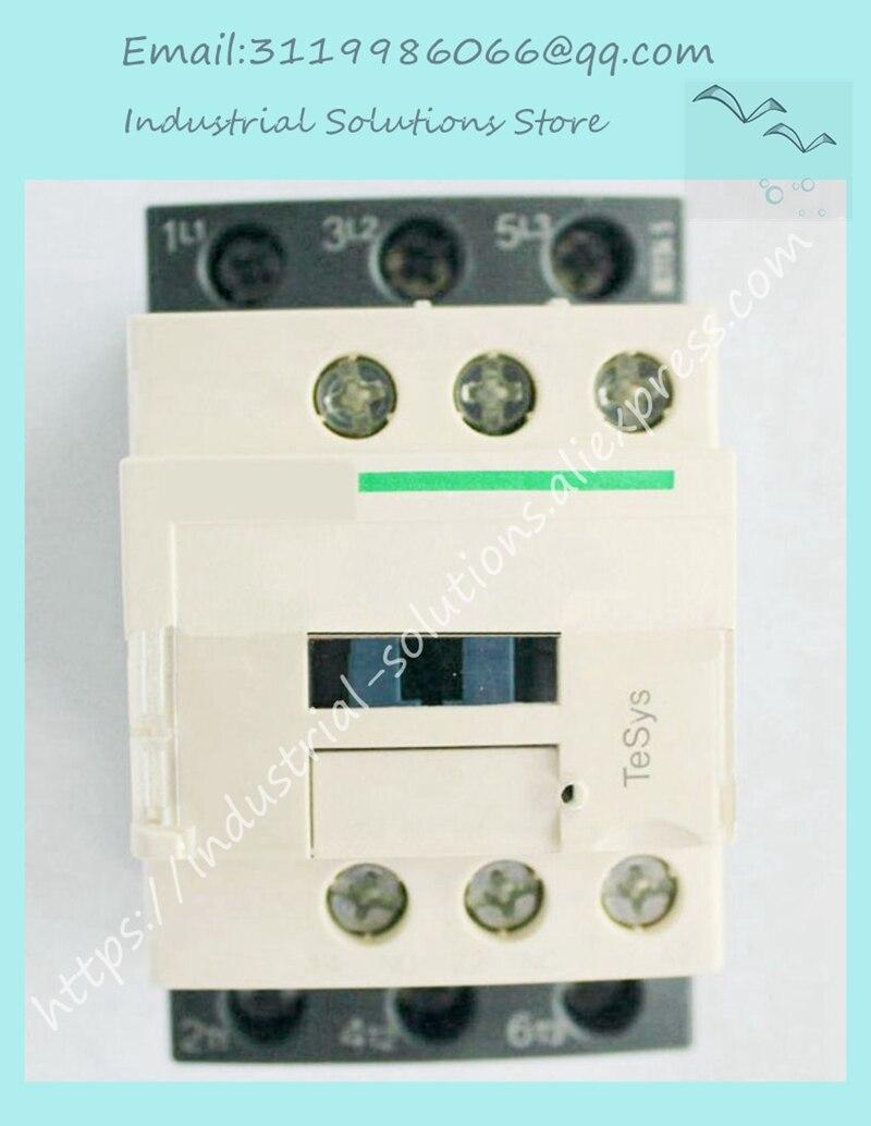 Dorigine alternatif Contacteur LC1D09M7C LC1-D09M7C AC220VDorigine alternatif Contacteur LC1D09M7C LC1-D09M7C AC220V