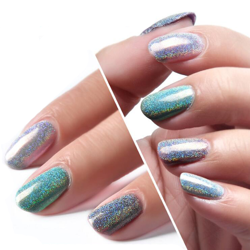 Wholesale 20box laser magic chrome nail art glitter powder wholesale 20box laser magic chrome nail art glitter powder brillantini perfect holographic nail mirror powder dust nails pigment in nail glitter from beauty prinsesfo Gallery