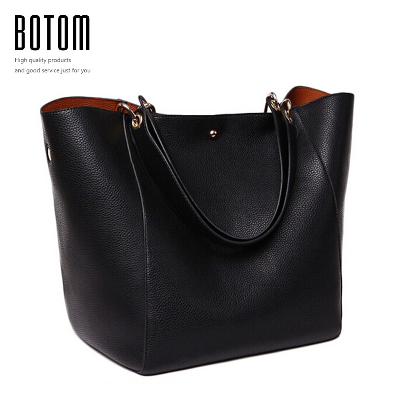 Compare Prices on Black Bags Handbags Women Famous Brands- Online ...