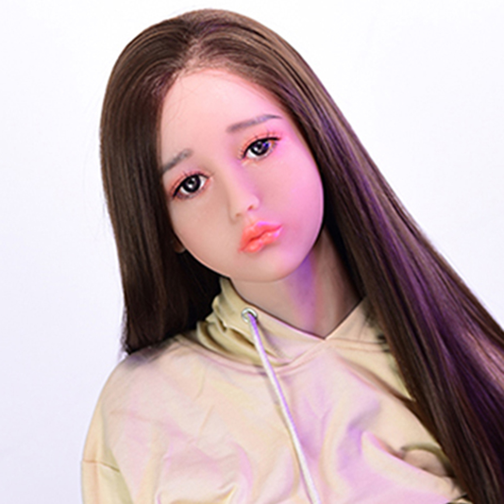 11sex doll