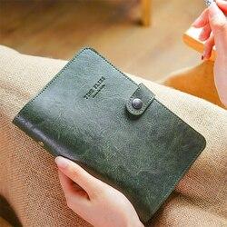 A5/6 корейские милые планировщик Тетрадь канцелярские принадлежности спиральное кольцо связующего персональный ноутбук дневник ежедневник...
