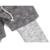 Heyguys botton um conjunto de moletom casuais magras calças sólidos calças leggings homens emagrecimento calças high street wear