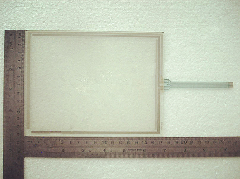 цена на NEW GOODS ! touch panel FOR TP-3333S1 TP3333S1 133mm*175mm NEW  90days warranty /IN STOCK in good condition