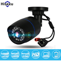 Hiseeu 1080P 2.0MP HD Network CCTV IP Camera Surveillance Camera Bullet H.264 P2P Remote Onvif 2.0 Remote Mobilephone view HBD12