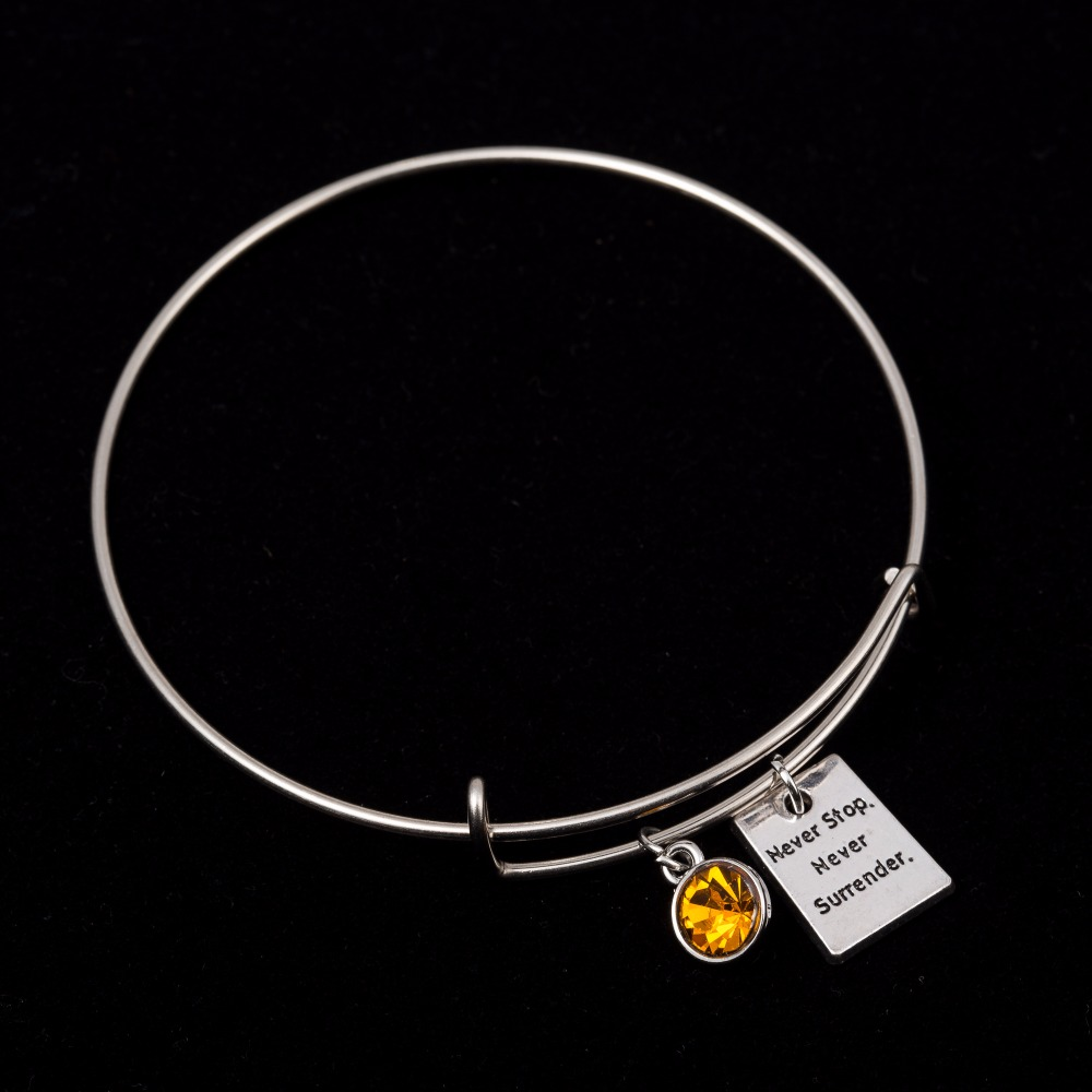 carpe day ot pammyj products the inspirational diem seize bracelet silvertone message