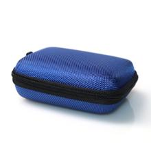 Protective Case Bag Cover for Bittboy and LDk. Gameboy Advance SP GBA SP Console