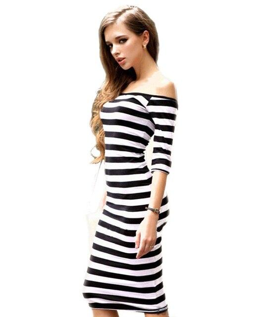 2017 повязку женское платье пикантные по колено Женский Bodycon одежда vestidos Vestido де большие Размеры 5XL роковой