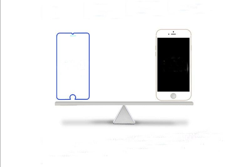 ащитное стекло для телефона хуавей y3ii заказать на aliexpress