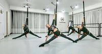 Resistance Bands Crossfit Sport Equipment Strength Training Fitness Equipment Spring Exerciser Workout for spain