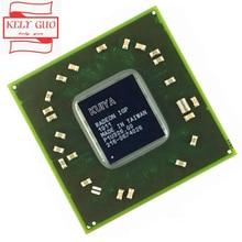 100% Новый оригинальный чипсет 216 0674026 216 0674026 BGA