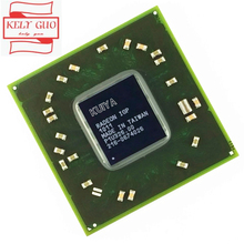 100% New original 216 0674026 216 0674026 BGA chipset