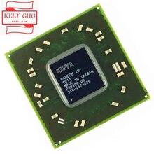 100% neue original 216 0674026 216 0674026 BGA chipset