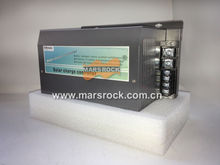 50A 96 В ШИМ Контроллер Солнечной Заряд, батареи по обвинению/над предохранением от разрядки, ночное время предотвратить защита от заряда