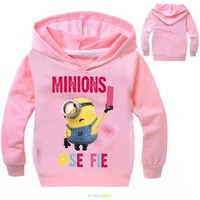 Top-Quality-2016-Hot-Boys-T-Shirts-Despicable-Me-Minions-Clothes-Boys-Girls-T-Shirts-Kids.jpg_200x200