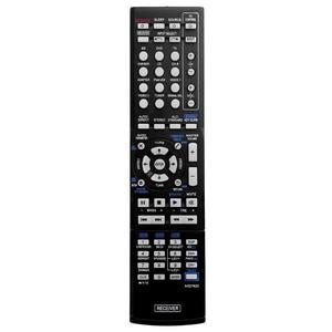 Image 1 - البلاستيك استبدال AXD7622 جهاز التحكم عن بعد في التلفزيون ل بايونير VSX 521 AXD7660 VSX 422 K AXD7662