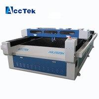 cnc sheet metal laser cutting machine/laser cutting machine india/wedding card laser cutting machine