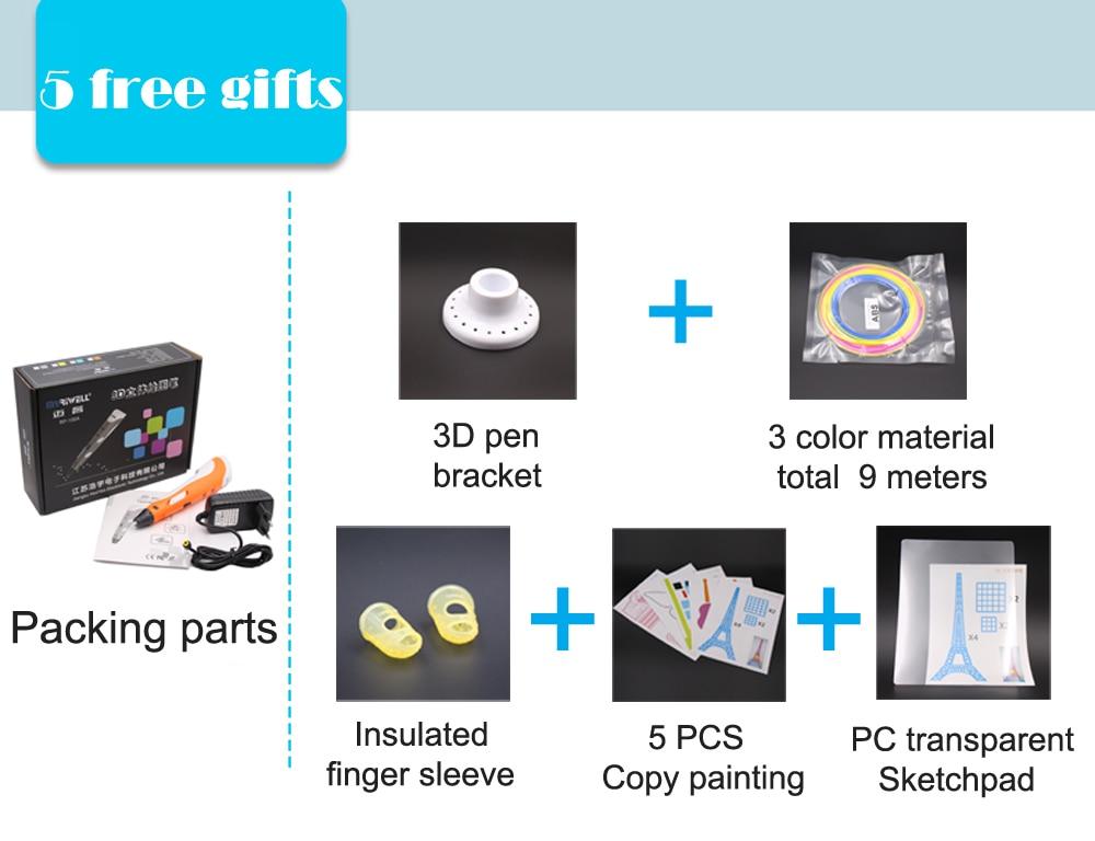 image1000-5 free gifts