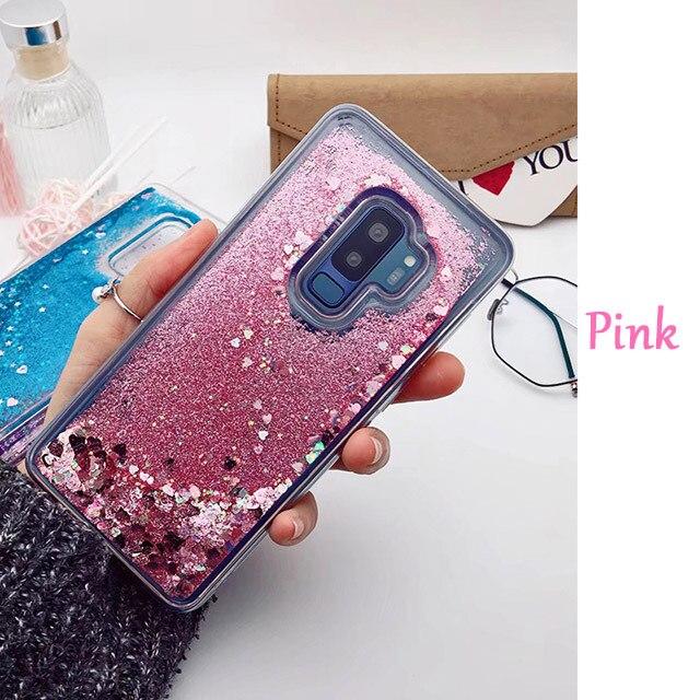 best buy samsung phone cases