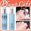 Small Molecule Collagen Anti-wrinkle Essential Series Anti-wrinkles Essence Moisturizing Whitening Moisture 120g Water emulsion