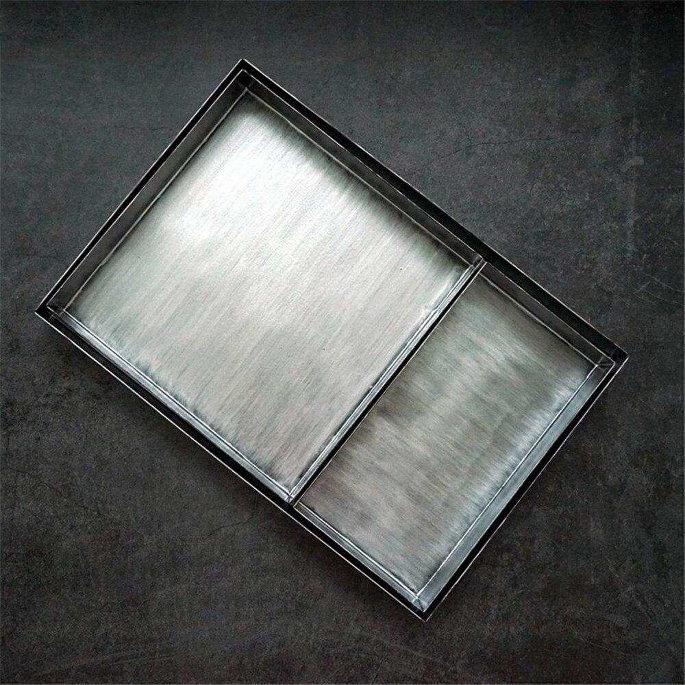 Retro-Nordic-Metal-Office-Table-Storage-Plate-Chic-Scandinavian-Elegant-Luxury-Silver-Office-Desk-Storage-Tray (3)