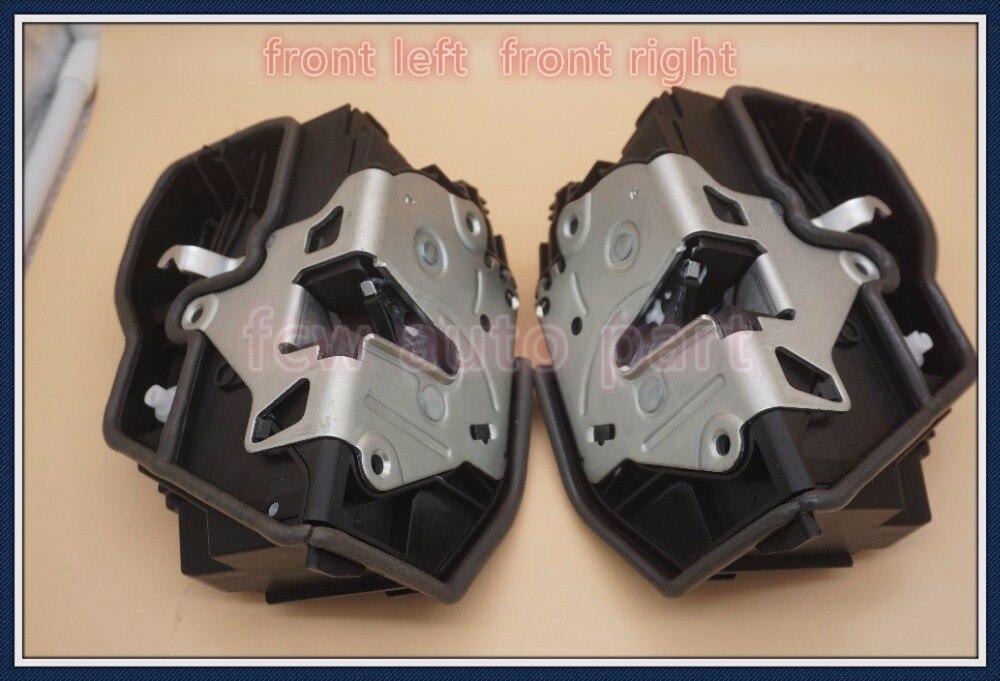 2pc pair for BMW Front Door Lock Actuator Mechanism Power locks Motor Latch E60 E65 E82 E83 E89 E90 E92 x3 x5 x6 z4 1 3 5 6 7 engine valve cover for bmw e60 e65 e66 e82 e90 e70 z4 x3 x5 128i 328i 528i n52 1112755228111 12 7 552 281 11127552281