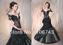 free shipping 2013 new style hot sale Sexy bride wedding sweet princess Custom size embroieery pleat prom dress goowiiz красный asus zenfone 5z zs620kl ze620kl