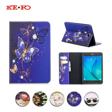For tab a t350 Cover Leather Stand Shell Case For Samsung Galaxy Tab A 8.0 T350 T351 T355 P350 SM-T350 SM-T355 Fundas Tablet fashion business pu leather stand case for samsung galaxy tab a 8 0 sm t350 p350 p355 t355c t355 8 0 inch tablet cover