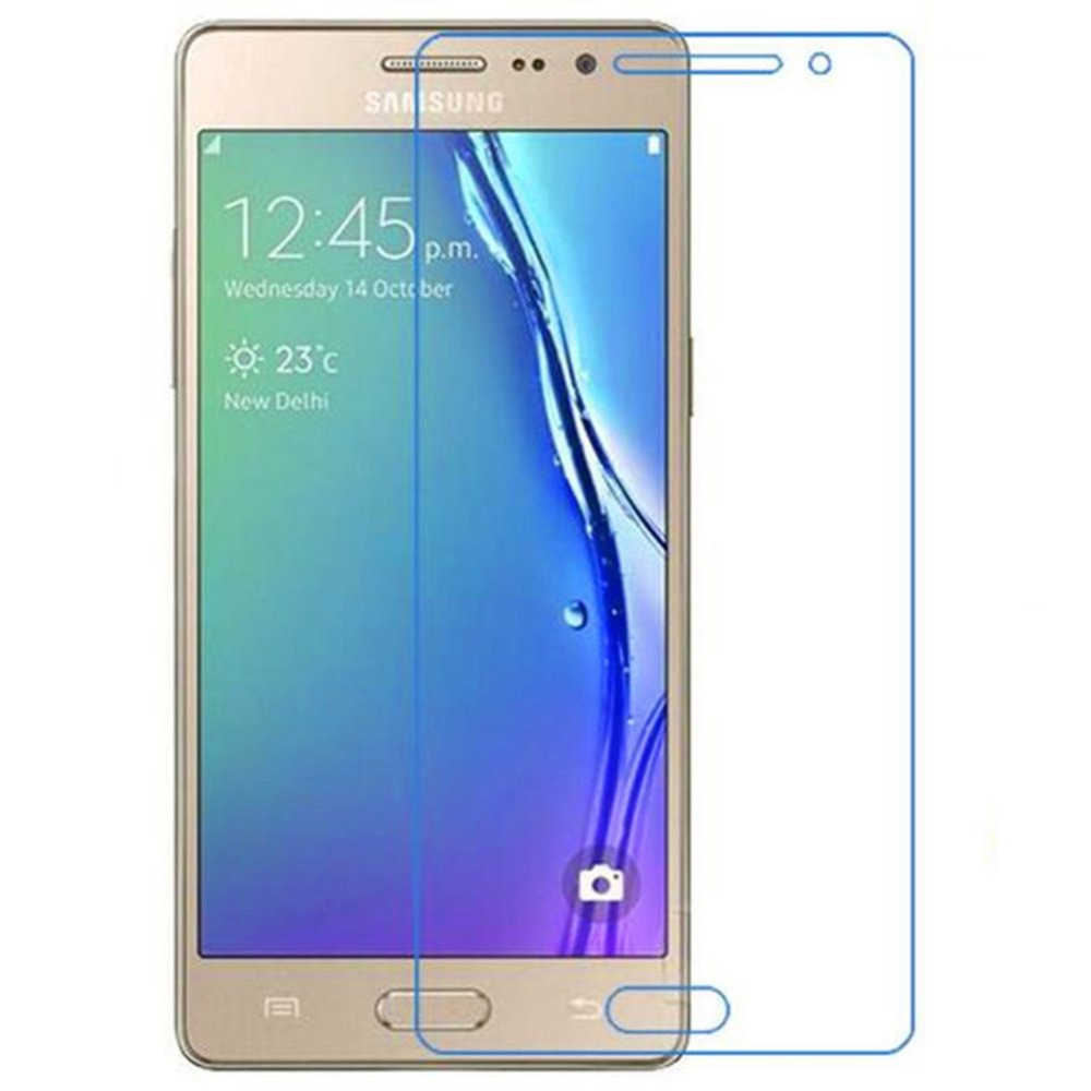 New 9H HD Tempered <font><b>Glasses</b></font> for <font><b>Samsung</b></font> <font><b>Galaxy</b></font> S Duos 2 S7582 Tempered <font><b>Glass</b></font> Screen Protector Ultra Clear Scratch Resistant image