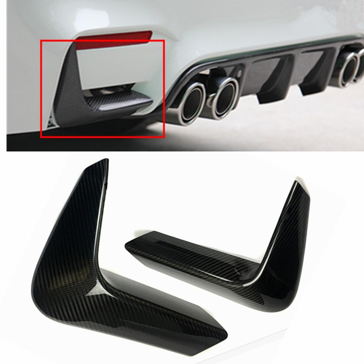 4x Generic Auto Dekoration Rad Reifen Ventilkappe Hülle für Mitsubishi Pajero