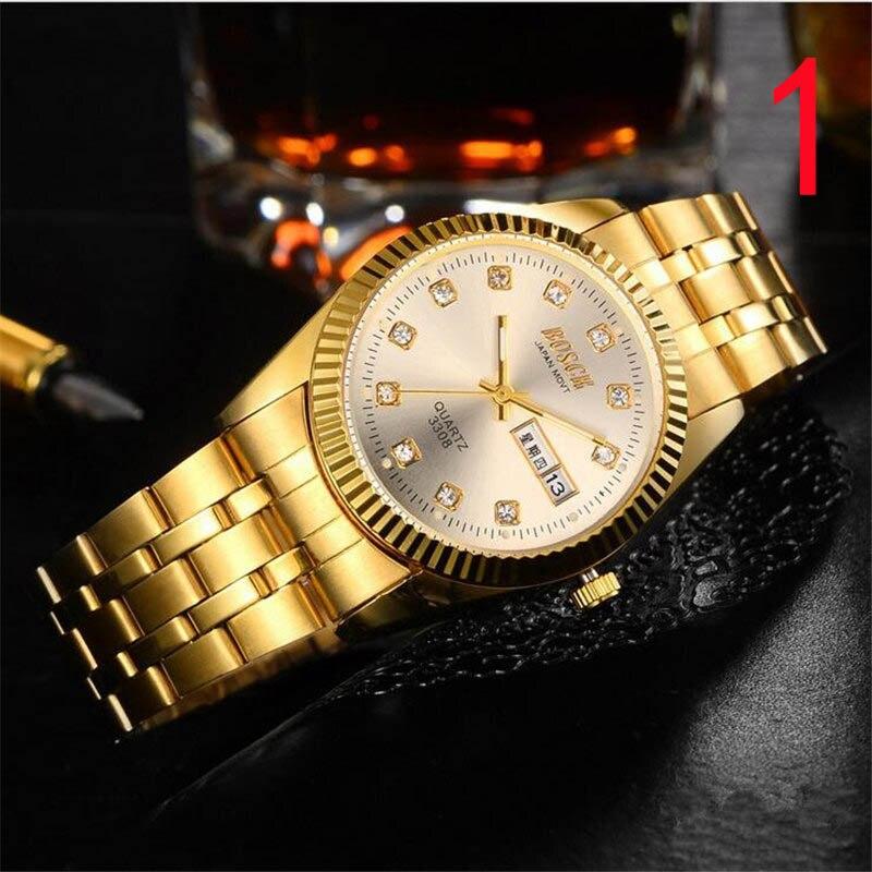 zou's 2018 new watch men's automatic mechanical watch steel waterproof fashion multi-function hollow men's watch цена и фото