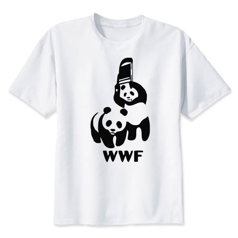 470cf5acc Buy panda wwf and get free shipping on AliExpress.com
