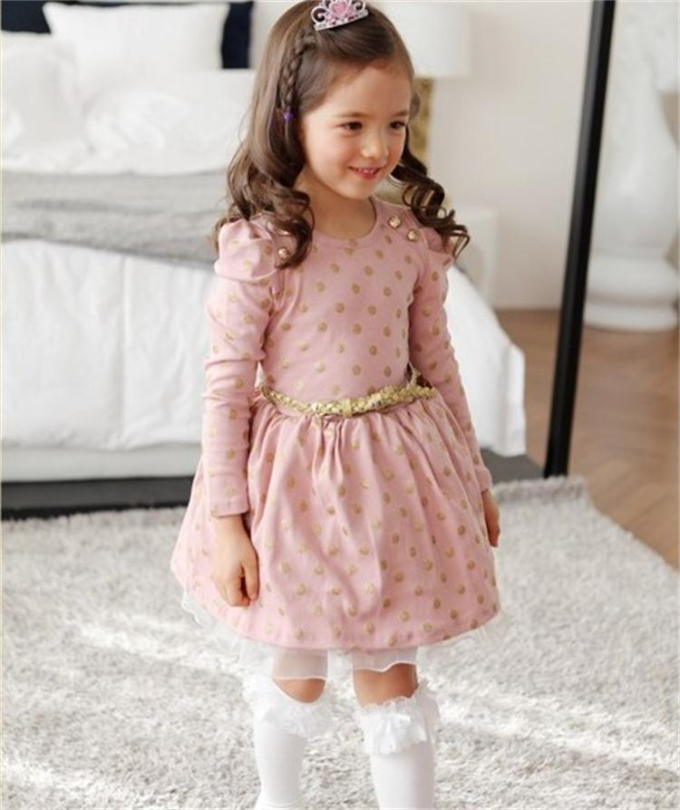 Images of Cute Toddler Girl Clothes - Get Your Fashion Style
