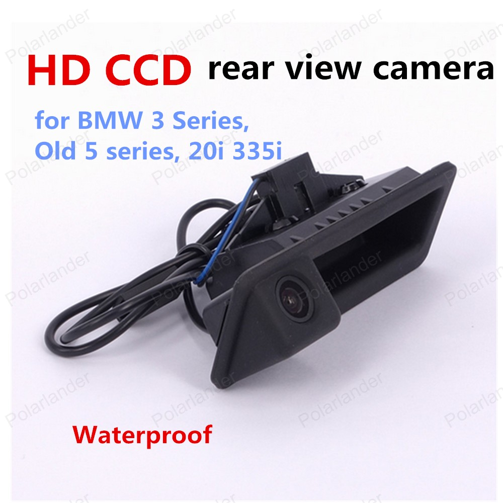 Online Buy Wholesale 335i for sale from China 335i for sale