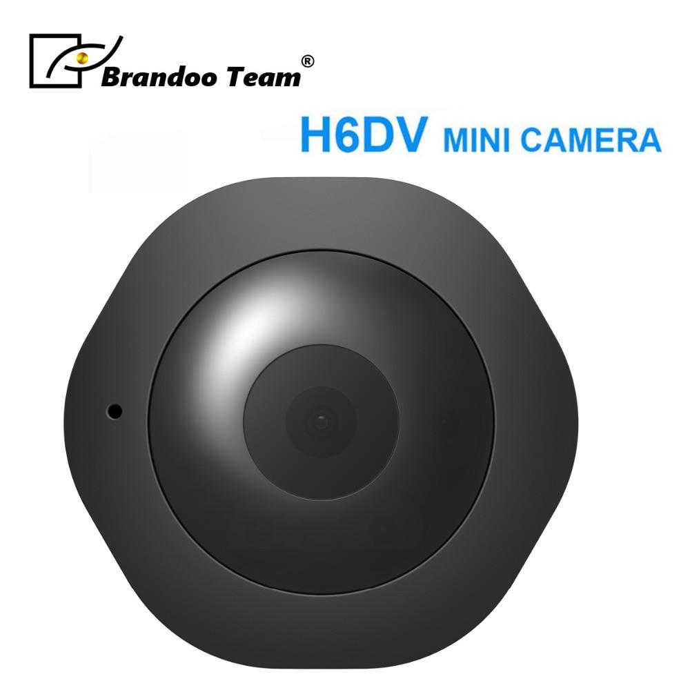 Mini Camera Micro DV Camcorder infraed Digital Sport DV Wireless Mini Voice Video Camera HD 1080P hd mini dv camera black